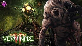 Vermintide 2 is Insane