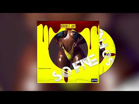 Double Jay - SO FINE (Official Audio)