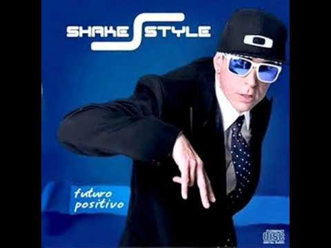 Shake Style - Nabunda - |NOVA|
