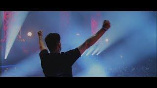 Смотреть клип Adaro - The Otherside