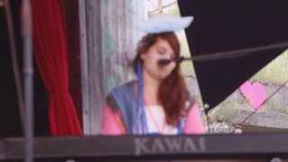beißpony - Fairytale Ending (Live at Fusion 2013)