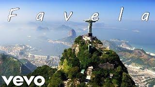 Baixar Ina Wroldsen, Alok - Favela (Tradução/Lyrics)