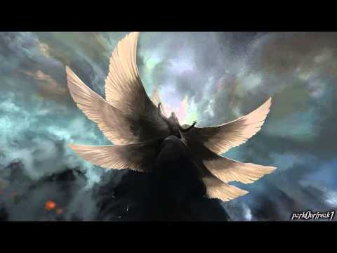 Impact Music - Swan's Death (Epic Intense Emotional Drama)