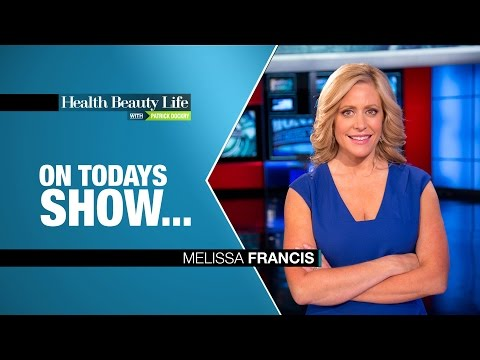 Fox Business Network Melissa Francis, Hawaiian flavor at Nobu Lanai, & Seattle Underground Tour
