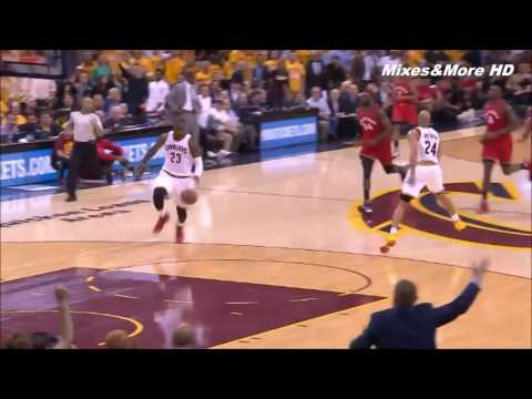 "Nba mix - 2015-16 ""Jumpshot"""