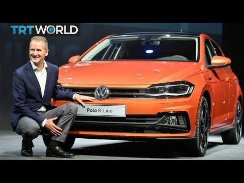 New Volkswagen CEO signals major changes | Money Talks