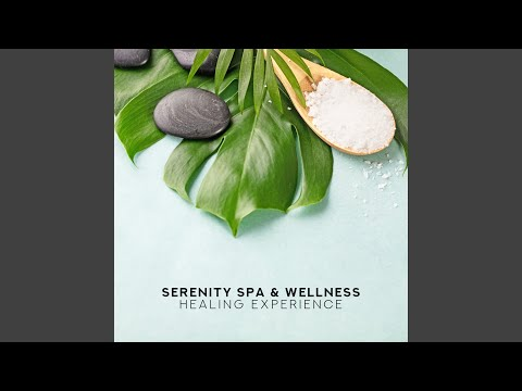 Oriental Massage for Aromatherapy (Relaxing Piano)