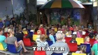 Ackersate promotiefilm 2012