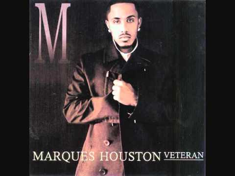 Marques Houston Feat Frenezie - For your love (remix)
