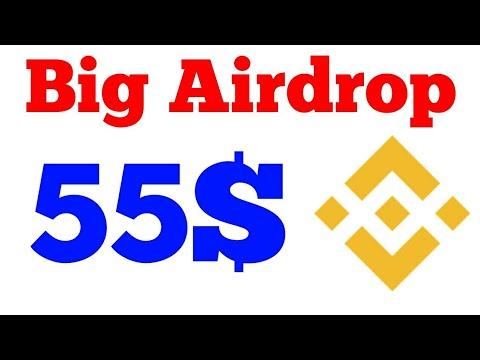 Rev project 55$ | Already listed coinbene | cpindeal airdrop Round 4 join Fast 9