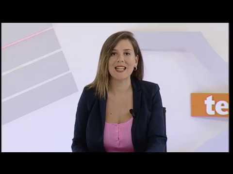 Noticias Ourense 13.8.19
