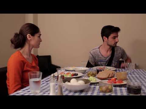 MODEM (Kısa Film)