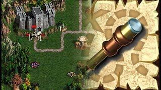 Nostalgia Gaming: Heroes 3 - Dziwne specjalizacje | Kody STEAM co 100 subów!