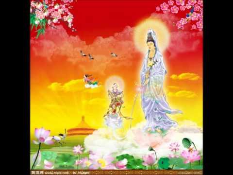 65/143-Hoa Nghiêm tôn (10 tôn phái Phật Giáo ở Trung Hoa)-Phật Học Phổ Thông