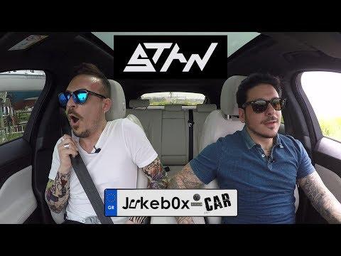 Jukebox Car - Ep 9 STAN
