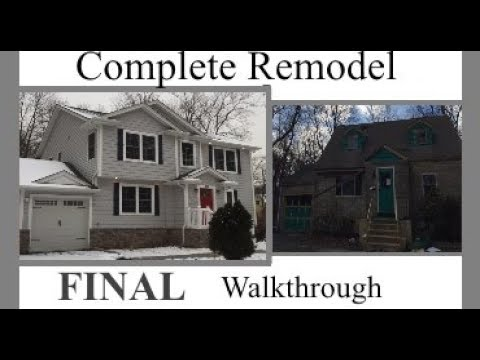 home-additions- -make-over-before-and-after- -home-renovations- -house-makeover