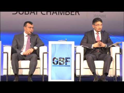 6 Boosting Foreign Investment - Understanding The Opportunities part1