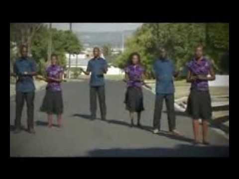 orchestre la Joie Du Ciel KOMBO