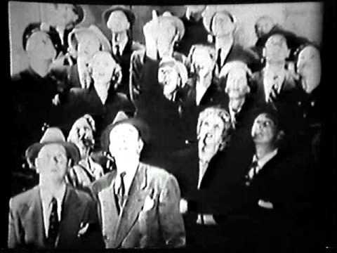 "1950s ""Superman"" TV Show - With the Original Kellogg"