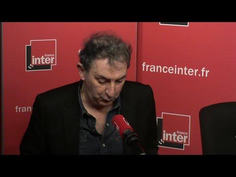Jojo - Le Billet de François Morel