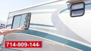 RV Repair  RV Repair Orange County 7149091444