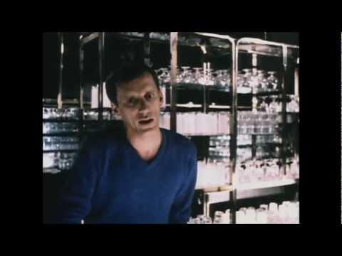 Random Movie Pick - Against All Odds (1984) trailer YouTube Trailer