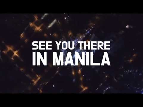 Manila Kpop Training Camp is now available