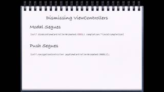 iOS Programming Tutorial - Detail Description on Protocols and Delegation in Objective C - 48