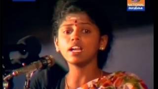 பட்டி மன்றம். Patti Mandram. Naduvar : Nellai Kannan.