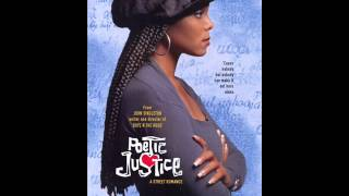 Janet Jackson - Justice