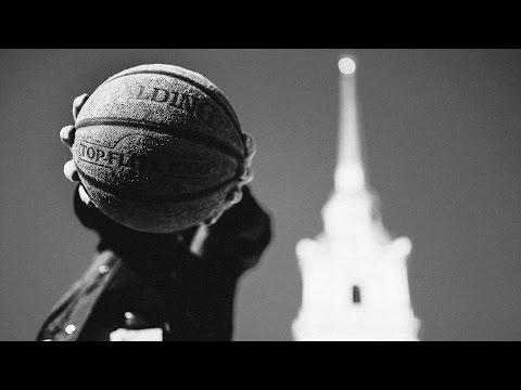 """Короткометражный документальный фильм """"Уличная Классика""""из YouTube · С высокой четкостью · Длительность: 13 мин1 с  · Просмотры: более 67000 · отправлено: 22/06/2015 · кем отправлено: КЛАССИКА TND"""