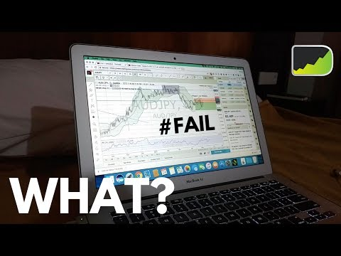 i-can't-trade-forex-in-indonesia-?!-|-bali-forex-trading-vlog