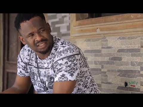 Download Vision Of Leadership Season 3&4 - Zubby Micheal  2019  Latest Nigerian Nollywood Movie