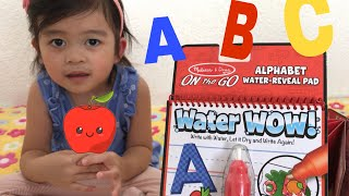Baixar Learn with Me: Alphabet Phonics | Baby Playful
