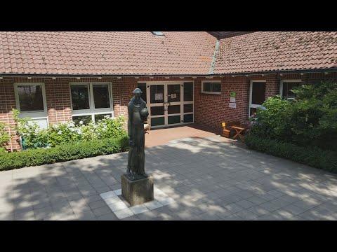 Franziskus-Kindergarten