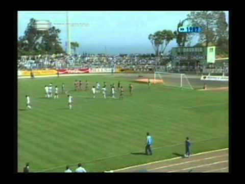1987 (March 29) Portugal 2-Malta 2 (EC Qualifier).avi