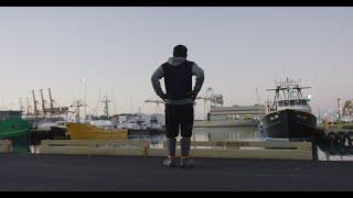 Hooked - Season 1 l Slamet Mujiono l Hawaii Longline Fisherman