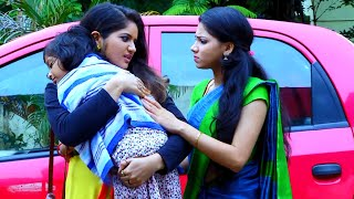 Sundari EP-297 25/07/16 Malayalam Serial Full Episode