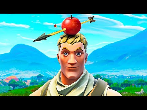FORTNITE YOU LAUGH YOU LOSE CHALLENGE #5