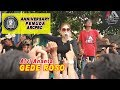 ALVI ANANTA - GEDE ROSO - AA JAYA(Live)CURAH PECAK