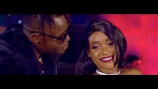 Jovial - Dekeza ft Arrow Bwoy (Official Music Video)