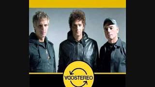 ROCK EN ESPAÑOL DE LOS 80' , 90' by DJ-...