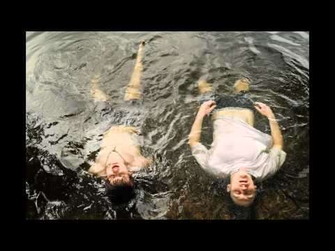 """The Front Bottoms """"Brothers Can't Be Friends"""" Full EP (HD) + Download Link"""