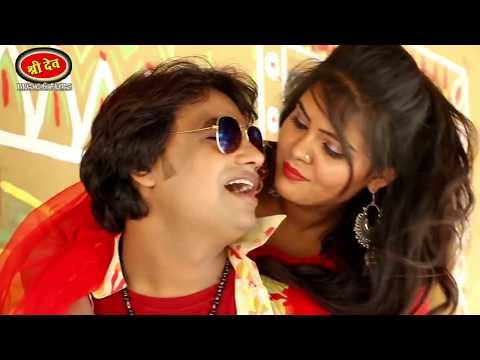 Rajsthani DJ Song 2018 - Haye Mari Janudi - हाय हाय मारी जानूड़ी - Latest Marwadi DJ Song - HD
