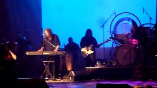 HD - No Quarter - Michael White and The White (Led Zeppelin Tribute) Orchestral Zeppelin