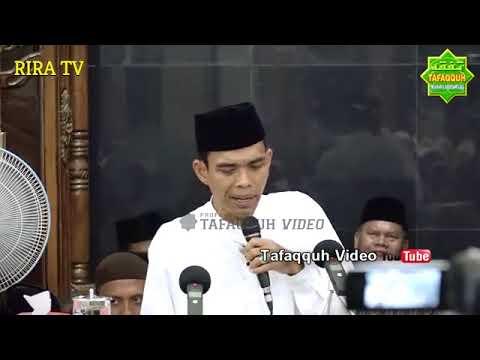 Download Ustadz Abdul Somad - Patungan Untuk Hadiah Lomba Adalah Judi -  MP3 MP4 3GP