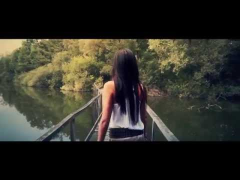 WALD Feat Diana Miro  Eagles