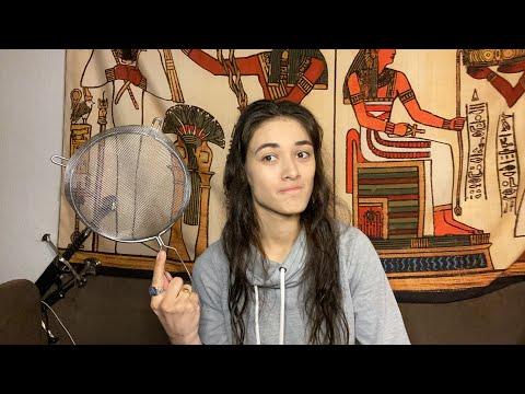 Vlog #675 - Was ist in Australien los?!// Geisel weicht Frage aus?! 🤔