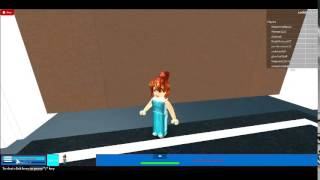 cooldued590's ROBLOX video
