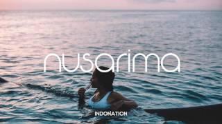 Cassie - Me & U (NAJ Remix)